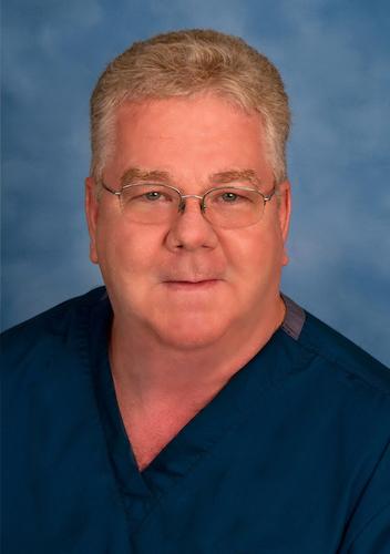 Kevin Rhatigan