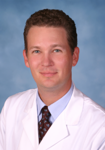 Stephen R. Smith, AuD, CCC-A
