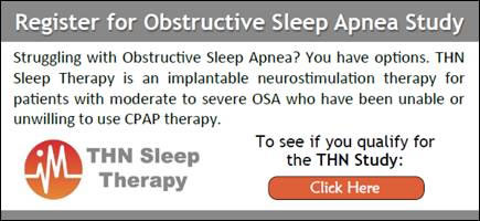 sleep_therapy2