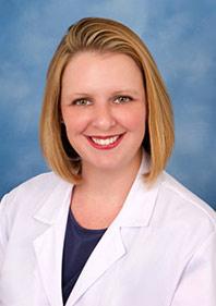 Nicole R. Lynch, AuD