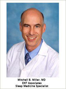Dr.-Miller-Sleep-Specialist